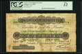 World Currency, Ceylon Government of Ceylon 50 Rupees 50 Rupees 1.11.1909 Pick UNL.. ...