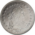 1796 $1 Small Date, Large Letters VF30 ANACS....(PCGS# 6860)