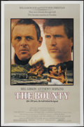 "Movie Posters:Adventure, The Bounty (Orion, 1984). One Sheet (27"" X 41""). Adventure...."