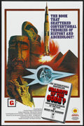 """Movie Posters:Documentary, Chariots of the Gods (Sun Classic, 1974). One Sheet (27"""" X 41""""). Documentary...."""