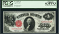 Large Size:Legal Tender Notes, G.S. Allen Courtesy Autograph Fr. 37 $1 1917 Legal Tender ...