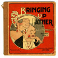 Platinum Age (1897-1937):Miscellaneous, Bringing Up Father #7 (Cupples & Leon, 1923) Condition: GD....