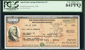 Miscellaneous:Other, $5000 Series EE Savings Bond Issued Dec. 1998 Reissued May 2010 atFRB (Branch) Pittsburgh Schwan 357.. ...