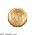 Commemorative Gold: , 1926 $2 1/2 Sesquicentennial MS65 NGC. Brilliant and sharply struckwith exceptional yellow-gold luster and frosty surfaces...