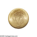 Commemorative Gold: , 1926 $2 1/2 Sesquicentennial MS65 NGC. Highly lustrous withbrilliant and frosty yellow-gold luster. A hint of pinkish colo...