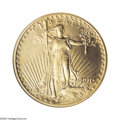 Proof Saint-Gaudens Double Eagles: , 1910 $20 PR68 NGC. Like the smaller denominations of gold coins from 1910, the mintage for proof twenties is unusually larg...