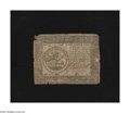 Colonial Notes:Continental Congress Issues, Continental Currency April 11, 1778 $5 Very Good. This circulatednote is from the only truly rare issue of Continental Curr...