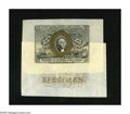 Fractional Currency:Second Issue, Fr. 1283SP Wide Margin Specimen Pair 25c Second Issue Very Choice New. A beautiful wide margin second issue specimen pair wh... (Total: 2 notes)