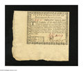 Colonial Notes:Rhode Island, Rhode Island July 2, 1780 $20 Superb Gem New. A lovely example ofthis popular Rhode Island issue that has the largest margi...