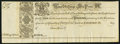 Colonial Notes:Maryland, Maryland 1733 2s 6d About New.. ...