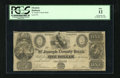 Obsoletes By State:Michigan, Centerville, MI- St. Joseph County Bank $1 Dec. 26, 1837. This is the first time that we have had this denomination from thi...