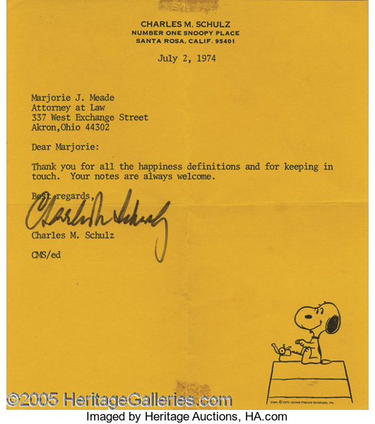 Best Way To Sign A Letter from dyn1.heritagestatic.com