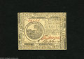 Colonial Notes:Continental Congress Issues, Continental Currency February 17, 1776 $6 Superb Gem New. Anabsolutely beautiful Continental that has four huge margins wit...