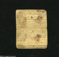 Colonial Notes:Delaware, Delaware June 1, 1759 15s Very Fine-Extremely Fine. Although thetechnical grade of this Ben Franklin note is closer to Extr...