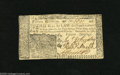 Colonial Notes:New Jersey, New Jersey December 31, 1763 15s Choice New. A pleasing example ofthe 1763 issue which has proven to be very elusive in rec...