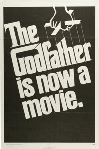 """The Man With the Golden Gun (United Artists, 1974). One Sheet (27"""" X 41""""). James Bond Adventure. Starring Roge..."""
