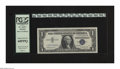 Fractional Currency:Third Issue, Fr. 1326 50¢ Third Issue Spinner Very Fine-Extremely Fine. ...