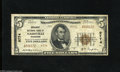 National Bank Notes:Tennessee, Nashville, TN - $5 1929 Ty. 2 Broadway NB Ch. # 9774 There was 27Small in the Kelly census before the appearance of th...