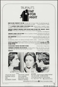"""Movie Posters:Foreign, Day for Night & Other Lot (Warner Brothers, 1973). One Sheets (2) (27"""" X 41""""). Foreign.. ... (Total: 2 Items)"""