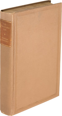 Theodore Roosevelt. The Strenuous Life. Essays and Addresses. New York: The Century