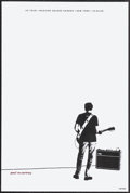 """Movie Posters:Rock and Roll, Paul McCartney at Madison Square Garden & Other Lot (2005).Concert Poster (12"""" X 18""""), & Photo (8"""" X 10""""). Rock and Roll..... (Total: 2 Items)"""