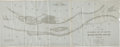 Books:Maps & Atlases, Robert E. Lee. Maps of the Harbor of St Louis (2).... (Total: 2 )