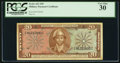 Military Payment Certificates:Series 681, Series 681 $20 First Printing PCGS Very Fine 30.. ...