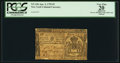 Colonial Notes:New York, New York April 2, 1759 £5 PCGS Apparent Very Fine 20.. ...