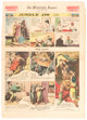 Alex Raymond and Others Philadelphia Inquirer Sunday Comics Sections Group of 5 (Philadelphia Inquirer... (Total: 5 Item...