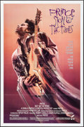 """Movie Posters:Rock and Roll, Sign 'o' the Times (Cineplex-Odeon, 1987). One Sheet (27"""" X 41"""").Rock and Roll.. ..."""
