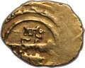 Italy:Sicily, Italy: Sicily. Roger I of Normandy (1085-1101) gold Tari Pair ND,... (Total: 2 coins)