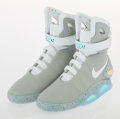 General Americana, Nike Air Mag (Back to the Future), ...