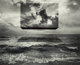 Jerry Uelsmann (American, b. 1934) Untitled, 1980 Gelatin silver 10-5/8 x 13 inches (27.0 x 33.0 cm) Initialed and d