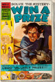 Joe Simon and Jack Kirby (attributed) Win a Prize Unpublished Cover Collage with Original Art (Charlton Publ., 195... (1...