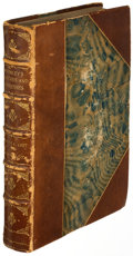 Books:Americana & American History, William McKinley. Speeches and Addresses. New York: Doubleday and McClure, 1900. First edition, inscribed by the a...