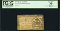 Colonial Notes:New York, New York April 2, 1759 £5 PCGS Apparent Very Fine 30.. ...