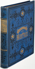 Books:Literature Pre-1900, Mark Twain. Sketches New and Old. Hartford: 1875. Firstedition....