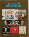 Political:Miscellaneous Political, Threads of History: A Scarce Copy of this Iconic ReferenceWork. ...