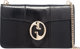 """Gucci Black Snakeskin Small Flap Bag Condition: 3 9"""" Width x 5.5"""" Height x 1.5"""" Depth Property of a Lady..."""