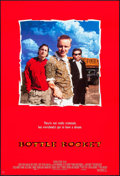 """Movie Posters:Comedy, Bottle Rocket & Other Lot (Columbia, 1996). Rolled, Very Fine+. One Sheets (4) (26.75"""" X 39.75"""", 27"""" X 40"""", & 27"""" X 41"""") DS.... (Total: 4 Items)"""