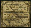 Obsoletes By State:New Hampshire, Amherst, NH- Hillsborough Bank Counterfeit(?) 50¢ Apr.(?) 1, 1806. ...