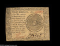 Colonial Notes:Continental Congress Issues, Continental Currency September 26, 1778 $60 Choice New. Wonderfullycrisp, with acceptable margins and rather good color. Th...