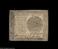 Colonial Notes:Continental Congress Issues, Continental Currency September 26, 1778 $60 Choice About New.Boldly signed, well printed and beautifully margined....