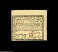 Colonial Notes:Rhode Island, Rhode Island July 2, 1780 $1 Superb Gem New. The first of a cutsheet of gorgeous Rhode Island guaranteed notes all share th...