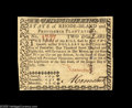 Colonial Notes:Rhode Island, Rhode Island July 2, 1780 $2 Very Choice New. The first of a groupof seven fully signed and issued Rhode Island guaranteed ...