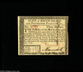 Colonial Notes:Rhode Island, Rhode Island July 2, 1780 $3 Very Choice New. The $3 denominationfrom the set. A crackling-fresh choice piece....