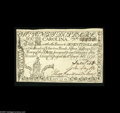 Colonial Notes:South Carolina, South Carolina February 8, 1779 $70 About New. This is one of thethree denominations that were added later on in the issue....