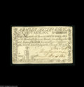 Colonial Notes:South Carolina, South Carolina February 8, 1779 $90 About New. A boldly printed,very well margined, bright example of this extremely popula...