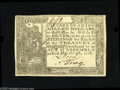 Colonial Notes:Virginia, Virginia May 4, 1778 (Dates Printed) $15 Choice About New. Thehighest denomination from this issue and, while not rare in t...