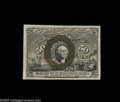 Fractional Currency:Second Issue, Fr. 1316 50¢ Second Issue Gem New. Fr. 1316 has always, in our opinion, been an underrated Fractional number that is not oft...